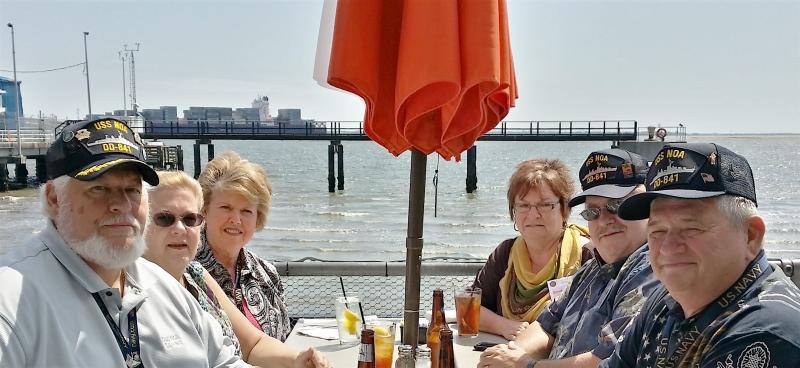 Bob matlocks photos of charleston reunion 1055 (2)
