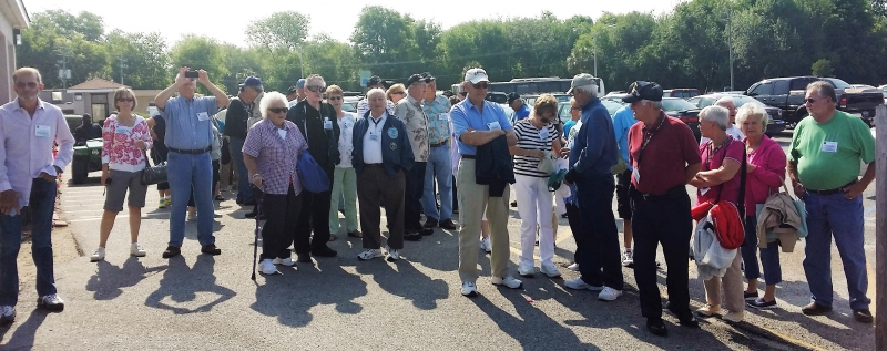 Bob matlocks photos of charleston reunion 1061 (2)