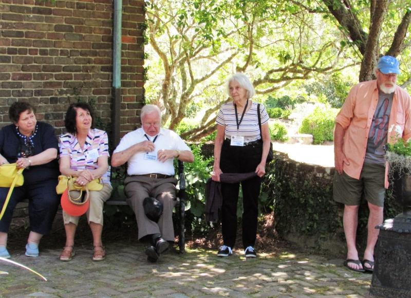 Bob matlocks photos of charleston reunion 1298 (2)