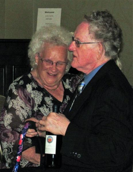 Bob matlocks photos of charleston reunion 1681 (2)