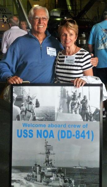 Bob matlocks photos of charleston reunion 1771 (2)