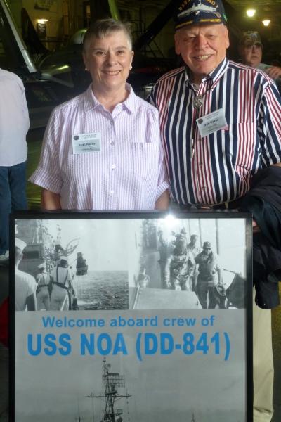 Bob matlocks photos of charleston reunion 1772 (2)