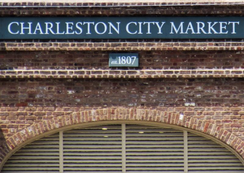 Bob matlocks photos of charleston reunion 257 (2)