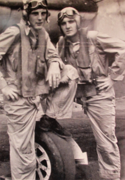 Bob matlocks photos of charleston reunion 529 (2)