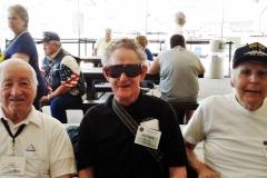 Bob matlocks photos of charleston reunion 1085 (2)