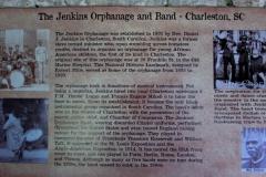 Bob matlocks photos of charleston reunion 1477 (2)