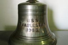 Bob matlocks photos of charleston reunion 498 (2)