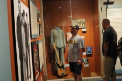 COUNTRY MUSIC HALL OF FAME 3