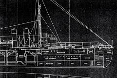 WEB-USS-NOA-DD-343-BLUE-PRINTS-1-BIG