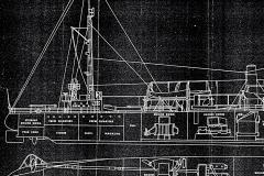 WEB-USS-NOA-DD-343-BLUE-PRINTS-2-BIG
