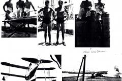 photos from Henri L. Sans - 3